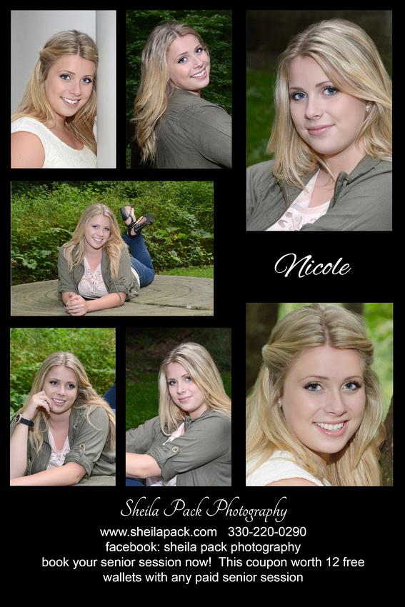 rep card Nicole
